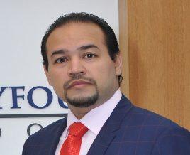 Miguel Oscar Bergés Chez